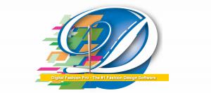 Fashion Designing Software