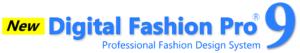 Buy Digital Fashion Pro - Fashion Designing Software