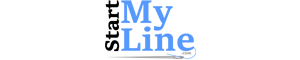StartMyLine.com Clothing Design Software, Start a Clothing Line
