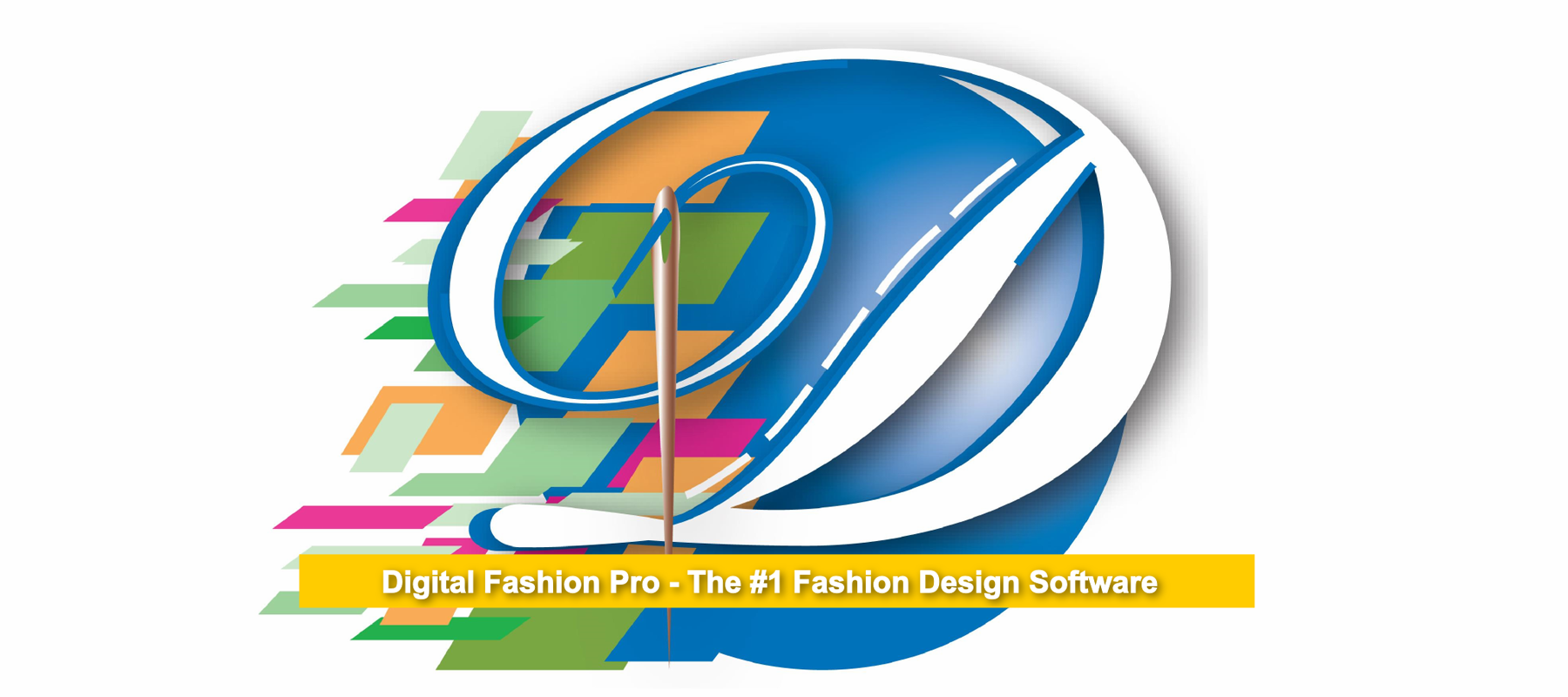 Fashion design software start a for How to start a home decor line