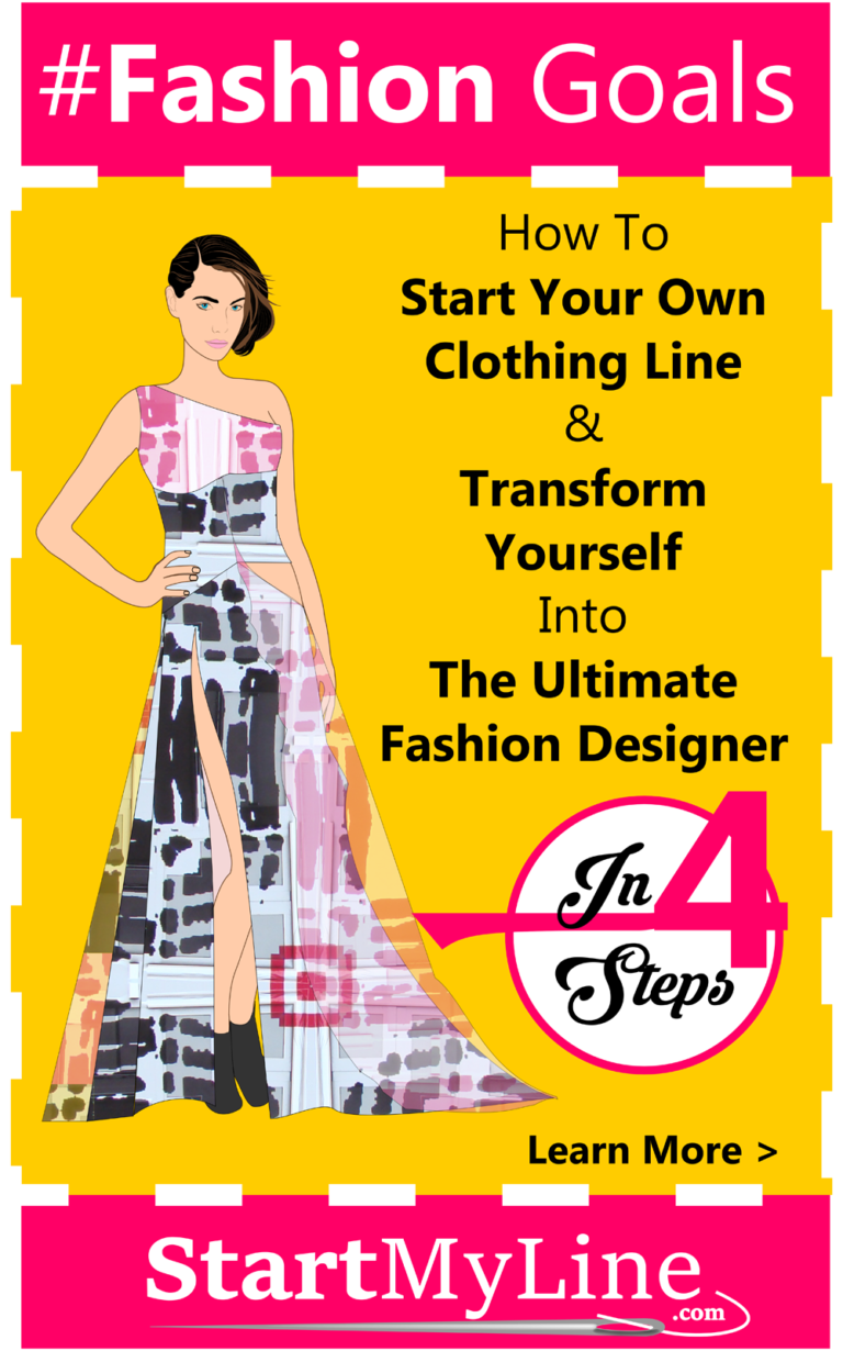 Create your own fashion line online free 70