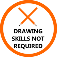 Fashion Design Software - Drawing Skills Not Required