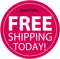 Free Shipping Today on Dgiital Fashion Pro