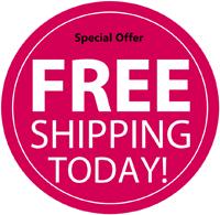 Free Shipping Today on Dgiital Fashion Pro
