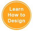 Learn How To Design Clothes