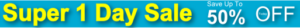 Super-Sale-on-Fashion-Design-Software