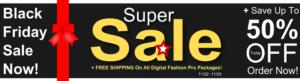 Digital Fashion Pro - Fashion Design Software - clothing design software - Super Black Friday Sale Now - StartMyLine