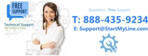Free Technical Support - Digital Fashion Pro