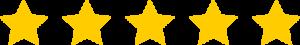 5 Star Digital Fashion Pro Rating - best fashion design software system