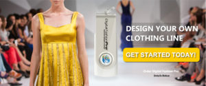 Official Digital Fashion Pro - Take Your Style to Runway - Clothing Design Software